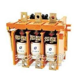 CKJ5-160矿用真空接触器厂家全国直销图片