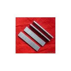 进口金属钌钌锭钌棒钌带钌粉钌条图片
