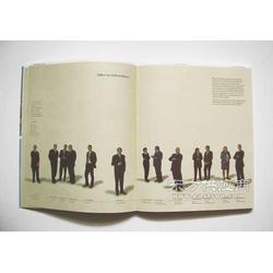 专业书刊印刷厂图片