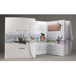 颛桥附近宣传单页设计 画册封套设计 宣传资料设计排版图片