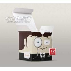 莘庄附近专业产品包装盒设计平安娱乐 食品包装盒设计 产品说明书设计图片