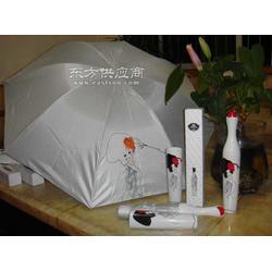 雨伞制作厂家雨伞设计广告伞酒瓶伞玫瑰伞图片