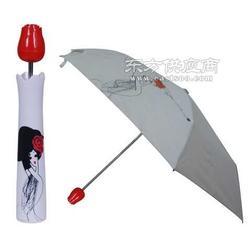 雨伞设计广告伞雨伞生产厂家酒瓶伞玫瑰伞图片