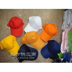 礼品鸭舌帽广告太阳帽高尔夫帽订做图片