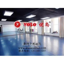 供应芭蕾舞专用舞蹈地胶进口舞蹈地胶图片