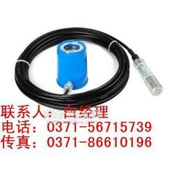 MPM416W 液位变送器 麦克传感器 MPM416W 麦克 厂家图片