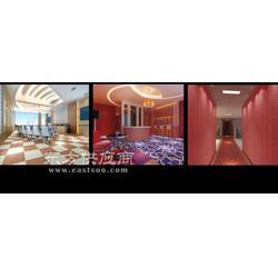 地毯软件 地毯贴图地毯效果图软件四维星软件图片