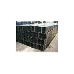 冷镀锌方管厂家标准厚度图片