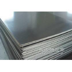 灰色CPVC板 灰色CPVC板图片