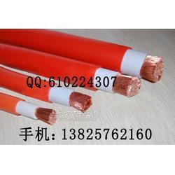 RV-16平方软电缆 16平方火牛线 16平方电焊线图片