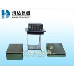 供应垂直水平式振动仪器 垂直水平式振动台图片