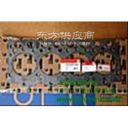 专业4BT3.9大小瓦包括曲轴瓦 连杆瓦 主轴瓦图片