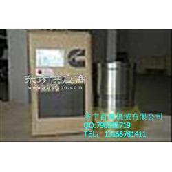 B3.3增压器参数-B3.3发动机气门挺柱 气缸垫整体直销图片