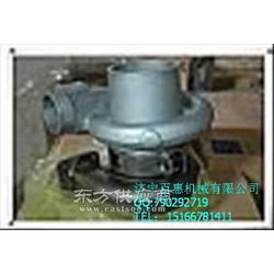 原装发电机组型号K19/NTA855/B3.3发电机组图片