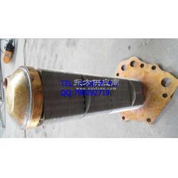 4BT3.9涡轮增压器-热卖4936879发电机 参数图片