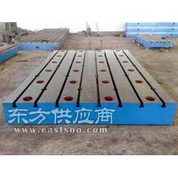 落地铣床工作台厂家机床工作台型号镗床平台图片