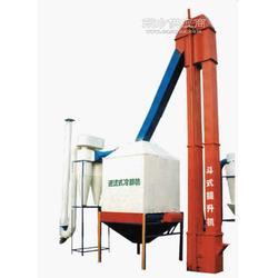 有机肥设备有机肥生产线有机肥造粒机图片