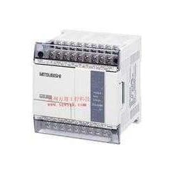 现货华东一级代理商RYS152S3-LSS RYS152S3-LTS图片