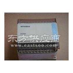 NB0U14R-31 I/SQ-ID024现货华东代理商图片