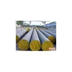 3Cr2W8V圆钢厂家精彩报价图片