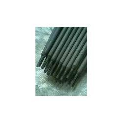 抗气蚀及泥沙冲蚀磨损堆焊焊条图片