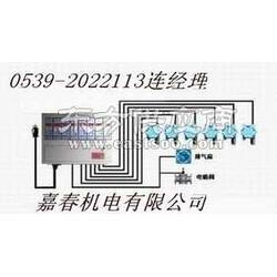 甲烷泄漏探测仪甲烷泄漏探测仪图片