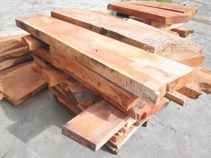 供应木板材 木板材种类图片