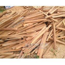 桉木桉木原木苦练木龙眼木图片