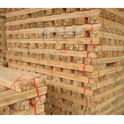沙發木架廠沙發木架圖片