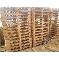 木箱生产厂家 木栈板加工 免检木栈板 杂木收购图片