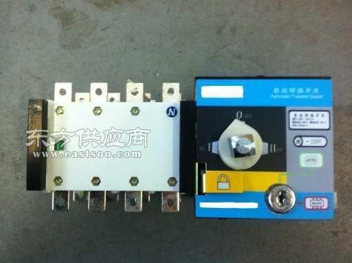电工图片 低压控制器图片