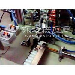 唇膏管组装机 口红管组装机 固体胶瓶组装机图片