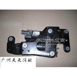 供应宝马X5打气泵减震器助力泵等全车件图片