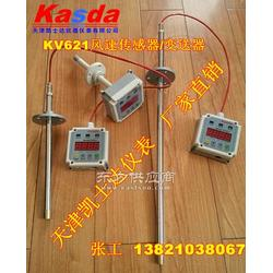 电缆线风速传感器/变送器图片