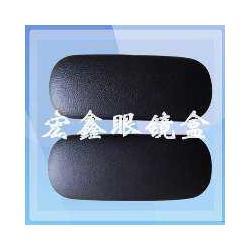 2013魔术眼镜盒眼镜布图片