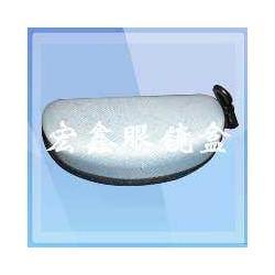 2013眼镜袋眼镜盒供应图片