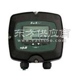 MJK206304 SuSix 浊度变送器图片