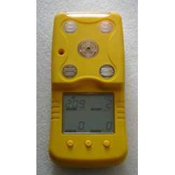 气体分析仪气体报警器图片