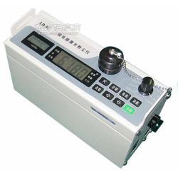 工矿企业指定仪器LD-3C微电脑激光粉尘仪图片