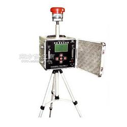 高效检测AKFC-92G型个体粉尘采样器图片
