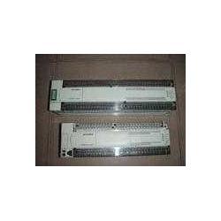 SV055iV5-4DB SV075iV5-4DB 现货一级代理图片