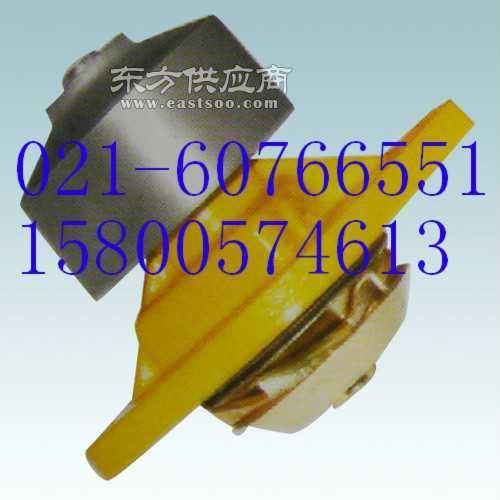 神钢SK4506增压器喷油器柴油泵柱塞油嘴发动机