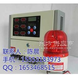 天然气泄露检测仪液化气泄露检测仪氨气泄露检测仪图片