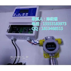 RBK-6000-ZL9型控制器参数图片
