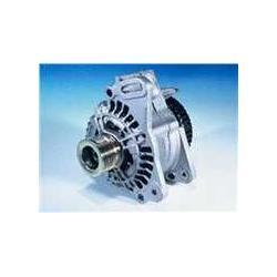 DEUTZ 12V 65A发电机图片