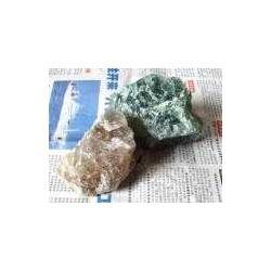 萤石矿80-98图片