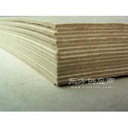 灰板纸 2013年台历专用灰板纸 高光特滑灰板纸图片