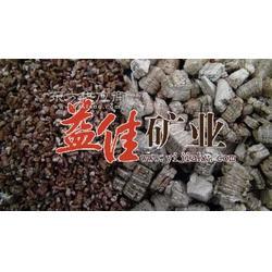 销售蛭石 膨胀蛭石 育苗蛭石 欢迎来电选购图片