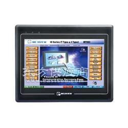 现货供应威纶MT6100iV310寸触摸屏代理价图片