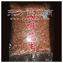 供应销售咖啡花生厂图片